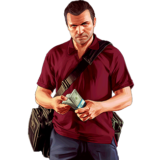 GTA 5 APK Download for Android & iOS Latest Version