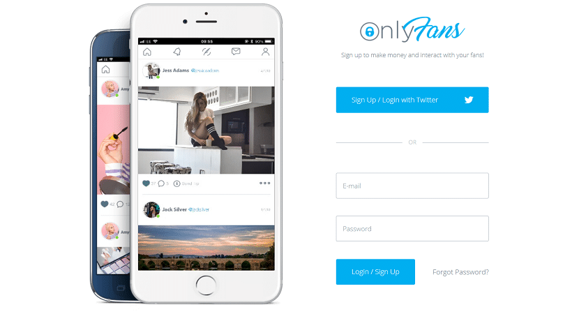 Download Onlyfans Leaked Apk 2021 1 6 0 For Android