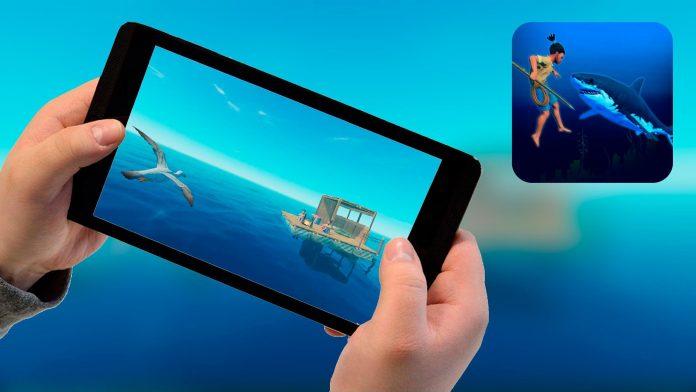 Raft Mobile