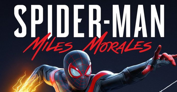 spider man miles morales mobile
