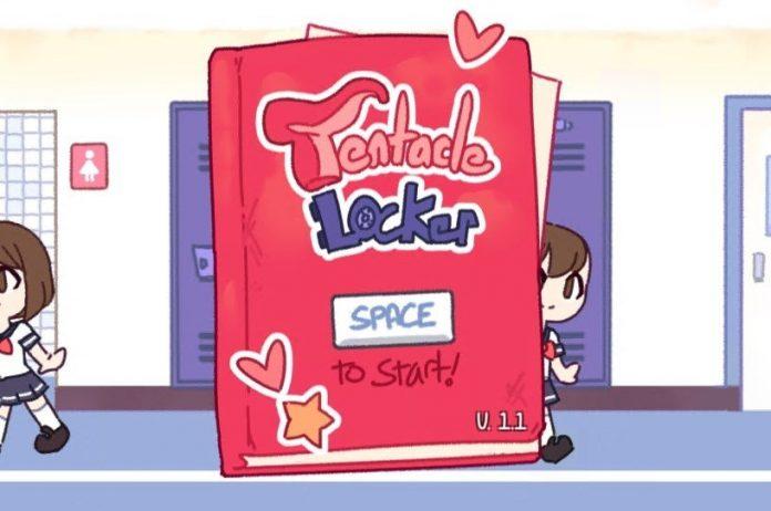 tentacle-locker-mobile